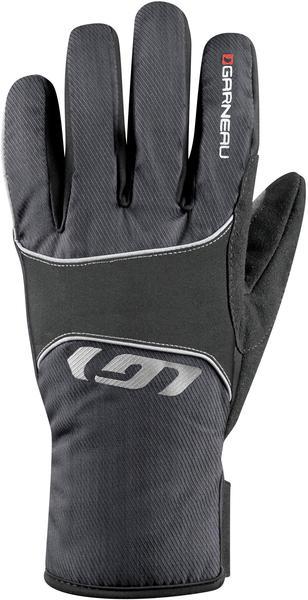 Louis Garneau LG Shield Gloves