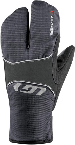 Garneau LG Supershield Gloves