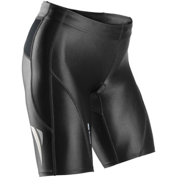 Sugoi Women's Piston 200 Tri Pkt Shorts