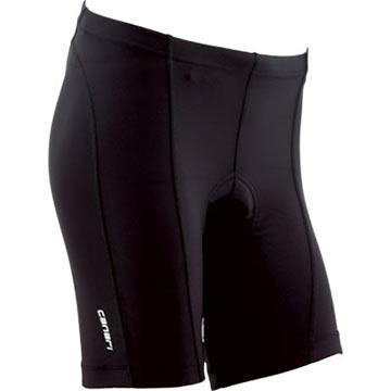 Canari Women's Vortex G2 Shorts