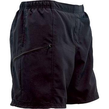 Canari Women's Julian Shorts