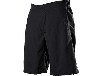 Fox Racing Youth Baseline Shorts