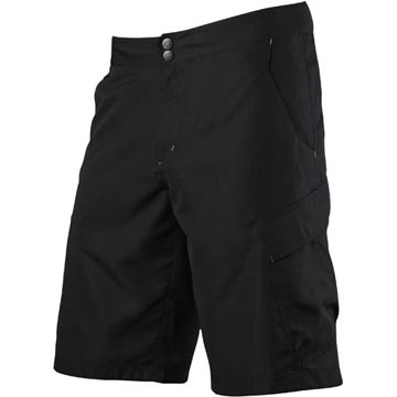 Fox Racing Ranger Shorts