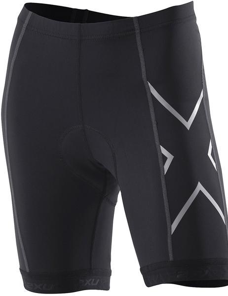 2XU Compression Cycle Shorts - Women's