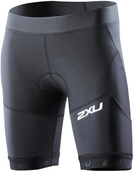 2XU Long Distance Tri Shorts - Women's