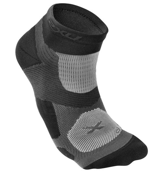 2XU Elite Cool Endure Socks