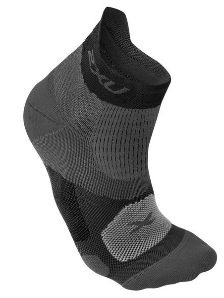 2XU Elite Racing Socks