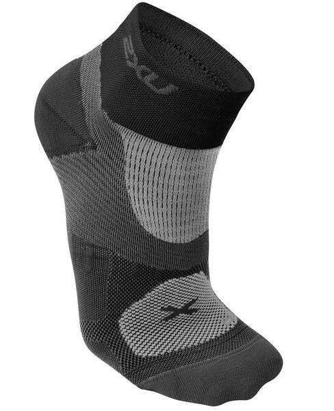 2XU Elite Training Socks - Women's