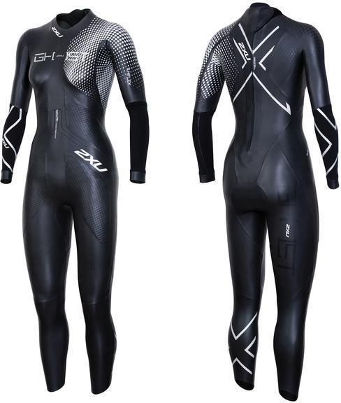 2XU GHST Wetsuit - Women's