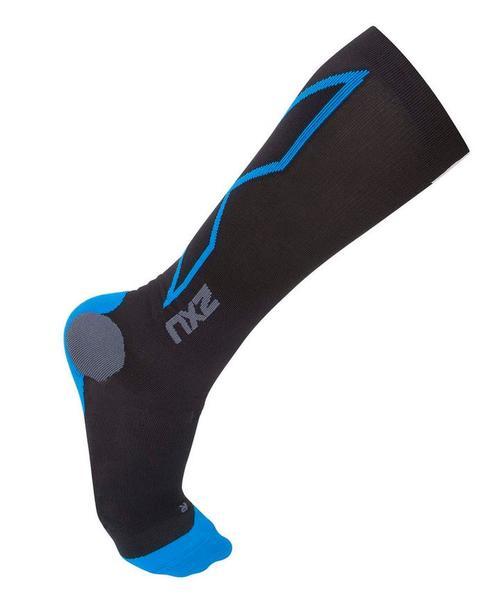 2XU Hyoptik Compression Socks