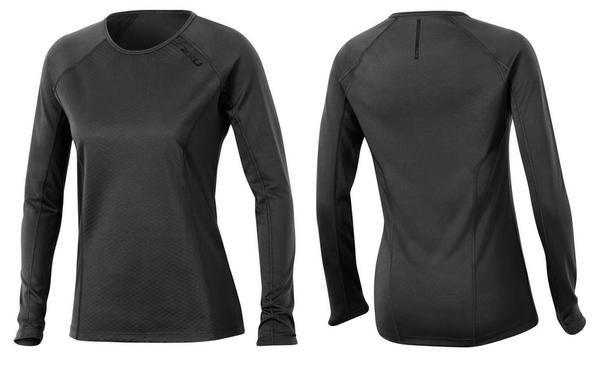 2XU Ignition Long Sleeve Top - Women's
