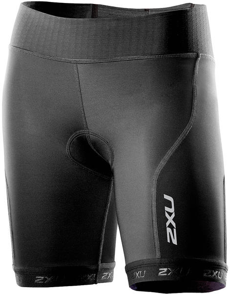 2XU Comp Tri Shorts - Women's