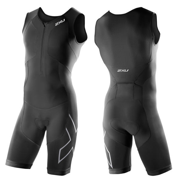 2XU Perform Compression Trisuit