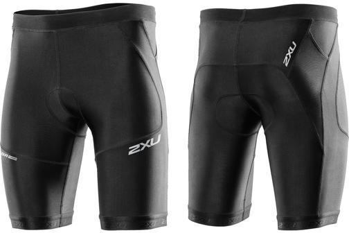 2XU Perform Tri 9-inch Short