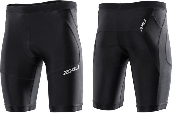 2XU Perform Tri Shorts (9-inch)
