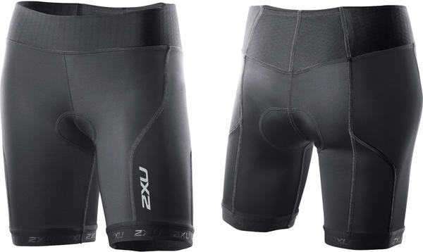 2XU Perform Tri Shorts - Women's