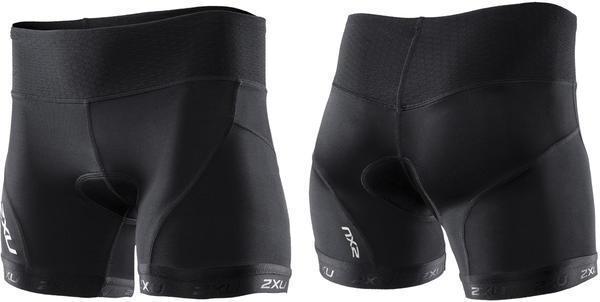 2XU Perform Low Rise Tri Shorts - Women's