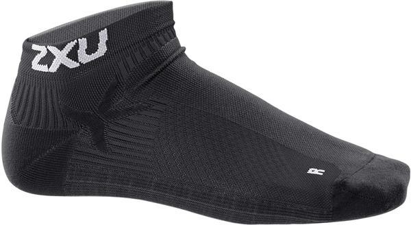 2XU Performance Low Rise Socks - Women's