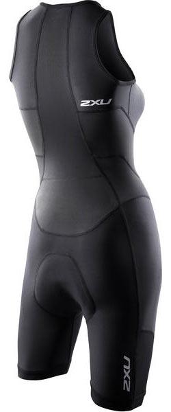 2XU TR Compression Trisuit - Women's