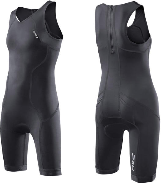 2XU Youth Active Trisuit - Girls