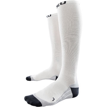 2XU Compression Race Socks