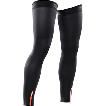 2XU Compression Recovery Leggings