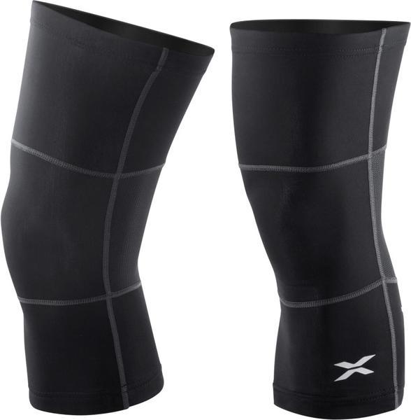 2XU Thermal Knee Warmers