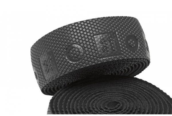 3T Corius Bar Tape LTD Color: Black