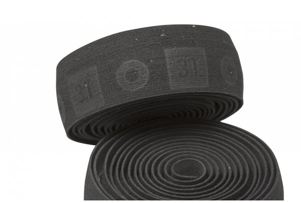 3T Corius Bar Tape Pro Color: Black