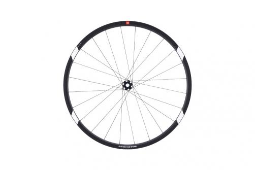 3T Discus Plus Pro C25 650B Wheelset