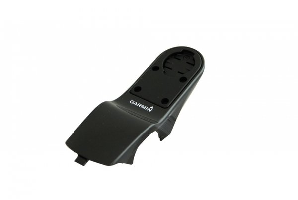 3T Garmin Integra Mount 1000