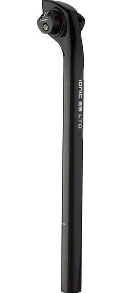 3T Ionic 25 LTD Seatpost