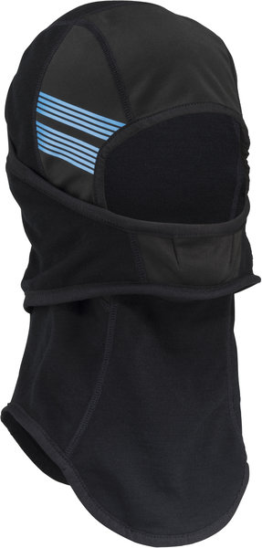 45NRTH Baklava Cycling Balaclava Color: Black