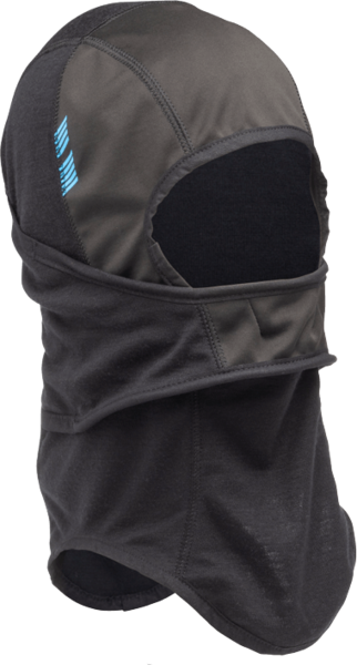 45NRTH Baklava Winter Cycling Balaclava Color: Black