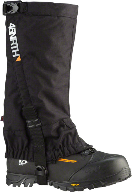45NRTH Bergraven Gaiter Boots sold separately