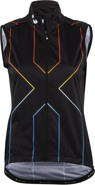 45NRTH Decade Women's Vest