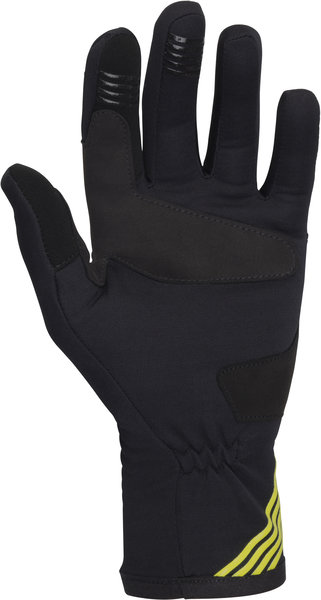 45NRTH Risor Gloves Color: Black