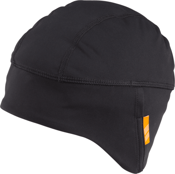 45NRTH Stovepipe Windproof Hat Color: Black