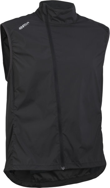 45NRTH Torvald Vest Color: Dark Gray