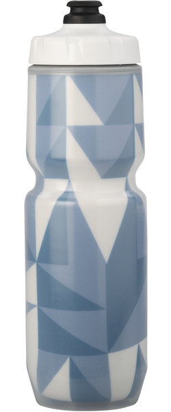 45NRTH Water Bottle Color: Blue