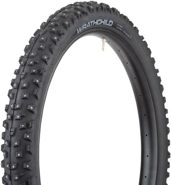 45NRTH Wrathchild Tubeless Studded Tire 27.5-inch