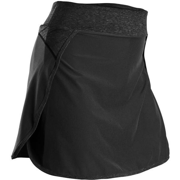 Sugoi Women's Ruby Skirt