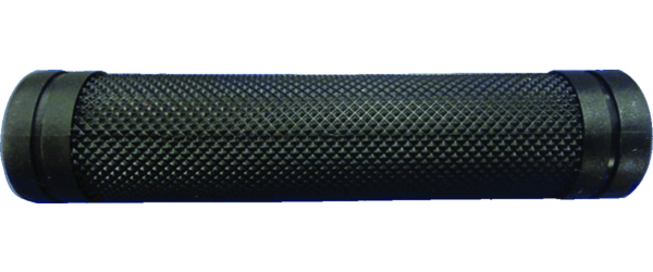 49°N Performance MTB Grip
