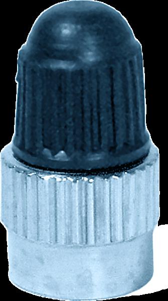 49°N Standard Valve Cap