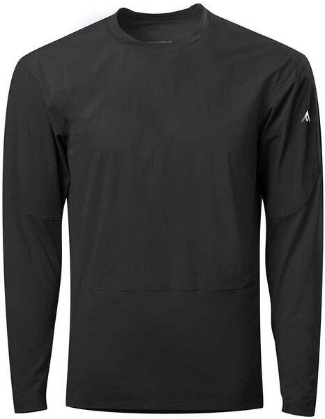 7mesh Compound Shirt