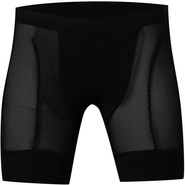 7mesh Foundation Short - Women