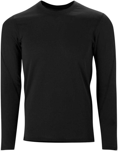 7mesh Gryphon Crew Long Sleeve