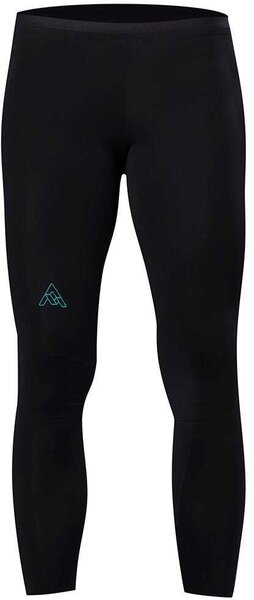 7mesh Hollyburn Tight - Women