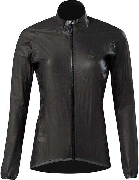 7mesh Oro Jacket - Women