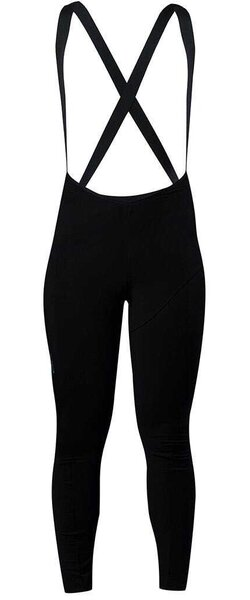 7mesh TK1 Bib Tights - Women